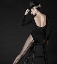 Hosiery and Accessories