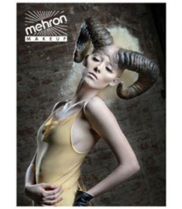 Mehron Make-up