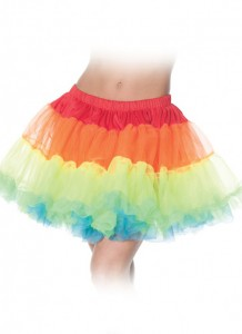 28282_Tutu_Skirt_Rainbow-new